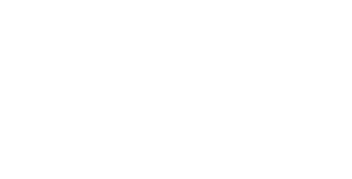 Psychologen Kinderpraktijk Rotterdam