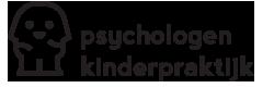 psychologenkinderpraktijk